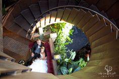 Cloudland Brisbane wedding by Life, Love & Light Images