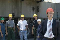 Panie krysie - tego jeszcze nie http://onet.pl/ http://onet.pl/ wiesz?! Poznajcie Pana Sławka z Urzędu Pracy, który w tylko 30 minut pozbawił szans na pracę kilku bezrobotnych.Jeśli raczy siępojawić.Marcin Kosedowski, foto: ©Amir Kaljikovic Postanowiłem zatrudnićdwie osoby. Podobno można dostaćdofinansowanie z Urzędu Pracy na wyposażenie nowych stanowisk pracy, je...
