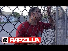 5ive - Freedom feat. Cam (@5iveola @rapzilla) - YouTube.....I Love my big bro I just cry every time this song comes on!!!!
