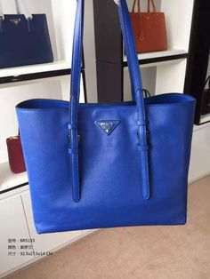 prada Bag, ID : 52527(FORSALE:a@yybags.com), prada nylon briefcase, prada shopping, prada leather bags for women, prada womens leather briefcase, prada tote, prada grey bag, prada clutch bags, prada bags for cheap, working for prada, prada usa, 亘乇丕丿丕, prada leather briefcase, authentic prada, prada handbags wholesale, prada mens leather briefcase #pradaBag #prada #prada #red