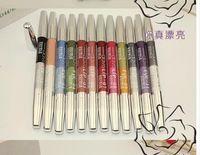 David's excellent shop tiene todo tipo de 18pcs / set de fibras sintéticas Hai sistema de cepillo kits con bolsa de la PU al por mayor de alta calidad,2 PC / porción 2014 a estrenar Franch Enamórate rubor rouge maquillaje Baked Blush Palette al horno Mejillas Color Colorete Blush,Maquillaje set Marca 5 color de labios limitada regalo lipgloss brillo y más en la venta, encontrar el mejor de China resina de ácido en Aliexpress.com - 2