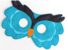 Festa Corujinha (Owls Party)