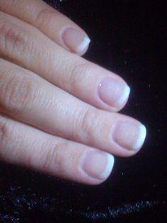 axxium gel nails