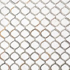 Veranda Paris Gray Quartz & Mirror Tile | Tilebar.com Mirror Mosaic, Mirror Tiles, Mosaic Glass, Mosaic Tiles, Shower Mirror, Mirror Glass, Home Bar Rooms, Paris Grey, Glass Material