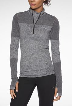 110833a3 15 Best NIKE COLLECTION images | Fitness fashion, Nike fashion ...