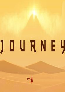 (must have)  Journey (PS3)