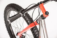 6e6d38fafab 2016 Pine Mountain 1 | Mountain Bikes, Road Bikes, and City/Commuter  Bicycles | us