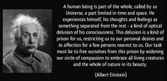 Anonymous quotes - Gravitation cannot be held responsible for people falling in love. How on earth can you explain in terms of chemistry and physics so important a biological phenomenon as first love? Put your hand on a stove for a minute and it. Albert Einstein Love Quotes, Einstein Time, Space Quotes, Life Quotes, Down Syndrome Quotes, Humanity Quotes, Universe Quotes, People Fall In Love, Thoughts And Feelings
