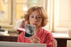 """""""Pour une femme"""", un film de Diane Kurys, autour des secrets de famille."""