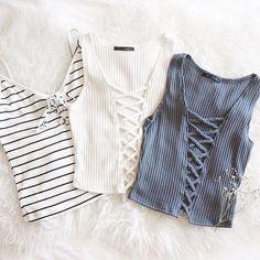 roupitchas que queria no meu guarda roupas porem, não ta rolando #1 #inspin http://www.leticiafezumblog.com.br/2017/01/vamos-focar-aqui-nas-inspiracoes-do.html