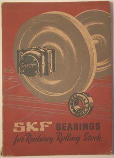 http://www.ebay.ca/itm/1948-SKF-BEARINGS-FOR-RAILWAY-ROLLING-STOCK-Railroad-SUpply-Catalogue-/261237653815?hash=item3cd2fa4137