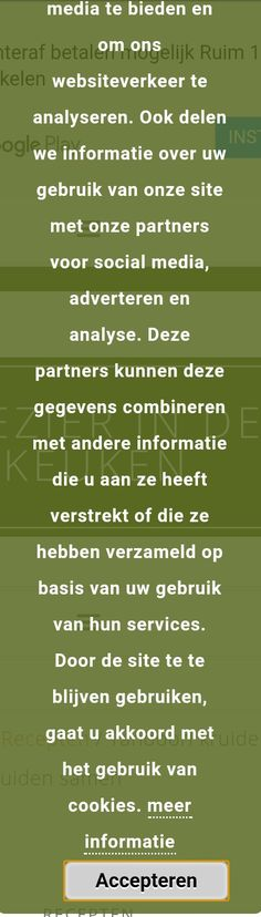 plezierindekeuken.nl Cookie, Mathematical Analysis, Biscuit, Cookies, Biscuits