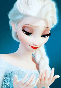 All Disney Princesses, Disney Princess Quotes, Disney Princess Frozen, Disney Princess Pictures, Frozen Elsa And Anna, Frozen Movie, Elsa Anna, Frozen Party, Frozen Birthday
