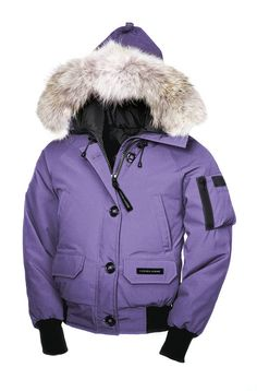 Canada Goose coats online authentic - 1000+ images about CANADAGOOSE_Inc on Pinterest | Canada Goose ...
