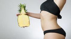 Wiele osób próbuje pozbyć się tłuszczu z brzucha, nie wiedząc, że ich problemem jest leniwe jelito grube. Dzieje się tak, że złogi tłuszczu gromadzą się w jelicie i to dlatego ciało nie może pozbyć się toksyn.