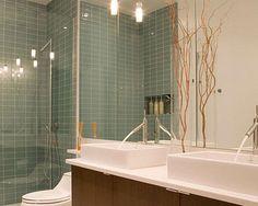 image bathroom ideas