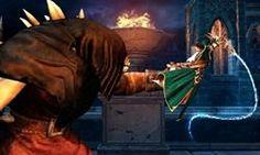 E3.- Castlevania: Lords of Shadows dará el salto a Nintendo 3DS este otoño http://www.europapress.es/portaltic/videojuegos/noticia-e3-castlevania-lords-of-shadows-dara-salto-nintendo-3ds-otono-20120606143139.html