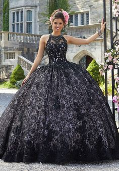 Quince Dresses, 15 Dresses, Formal Dresses, Wedding Dresses, Turquoise Quinceanera Dresses, Quinceanera Collection, Two Piece Dress, Dream Dress, Special Occasion Dresses