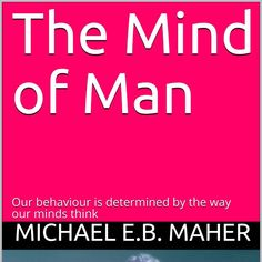 Get OFF The mind as part of the inner man with discount code: Free Offer! Offer ends Jul