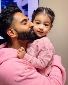 Amber and parmishu 😇😇 Cute Couple Poses, Couple Posing, Cute Couples, Parmish Verma Beard, Indian Baby Girl, Jassi Gill, Happy Lohri, Indian Star, Dad Baby