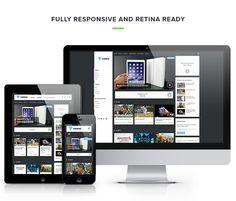 VideoZ #WordPress #Video #Review Theme - www.wpchats.com
