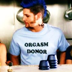 1000 images about priestly on pinterest heroes jensen