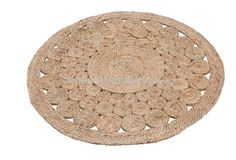 Looking to buy designer rugs online in Australia? Browse through our floor rugs to match any living room carpet or bedroom area with perfection and fantastic style. Online Furniture, Kids Furniture, Cheap Floor Rugs, Mint Shop, Circle Rug, Homewares Online, Jute Rug, Natural Rug, Round Rugs