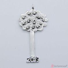 Μεταλλικό δέντρο της ζωής γούρι 2019 Belly Button Rings, Diamond Earrings, Jewelry, Jewlery, Jewerly, Schmuck, Jewels, Belly Rings, Jewelery