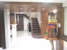 INIFD The Best Fashion Designing Institutes In Surat Has Become Center For Quality Design Education