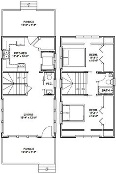 My Shed Plans - My Shed Plans - PDF house plans, garage plans, amp; shed plans. - Now You Can Build ANY Shed In A Weekend Even If Youve Zero Woodworking Experience! - Now You Can Build ANY Shed In A Weekend Even If You've Zero Woodworking Experience! The Plan, How To Plan, Cabin Floor Plans, Small House Plans, Building A Shed, Building Plans, Tiny House Living, House 2, Tuff Shed