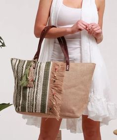 Bags & Purses – Page 3 – The Sound of White Leather Tooling, Leather Clutch, Boho Bags, Vintage Leather, Purses And Bags, Wallets, Reusable Tote Bags, Fashion, Moda