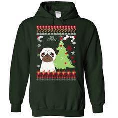 JOB DESCRIPTION: Super cute pug drawing design 2016 Disney Sweatshirts, Hoodie Sweatshirts, Zip Hoodies, College Sweatshirts, Senior Sweatshirts, Guys Hoodies, Plain Hoodies, Pug Christmas, Toddler Boy Fashion