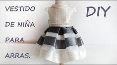 Vestidos fiesta nina uruguay