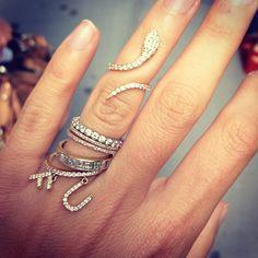 khaikhai jewelry