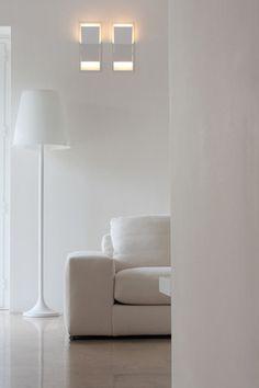 Interior Whites