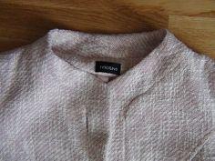 НОВО палтенце од MOTIVI - http://mojagarderoba.mk/items/obleka/95064/novo-paltence-od-motivi