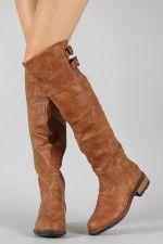 cute cheap boots