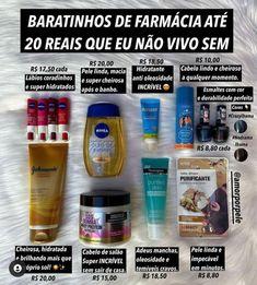 Beauty Care, Beauty Skin, Beauty Hacks, Hair Beauty, Snapchat Makeup, Perfume, Home Spa, Facial Care, Spa Day