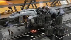 Star Citizen - Free to Play alpha access with REFERRAL CODE: STAR-336F-5MDV earns you 5,000 UEC (United Earth Credits) which can be spent on the website for weapons, ship components or decorations for your Hangar.