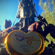 in today's #environment we need #sacred technology and the power of #superfoods #Cacao - to combat modern technology and heal #lethargy. Raise your #vibration your #sacredheart #Buddha POST by @whippelixir #contest  *Read more on #longevitybliss #sacredfoods on our Facebook Page. Learn why LongevityBLISS #sacredchocolate is the breakthrough in #Longevity #Technology from the #LongevityCoach #davidwolfe #lordcacao @davidavocadowolfe via Instagram!