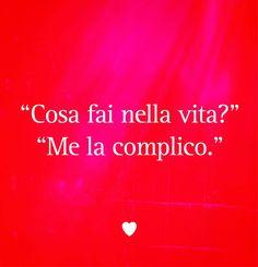 #vita