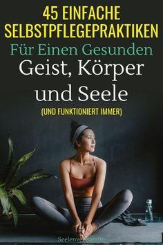Fitness Workouts, Yoga Fitness, Mental Training, Gewichtsverlust Motivation, Positive Mind, Yoga Lifestyle, Self Confidence, Yoga Meditation, Better Life