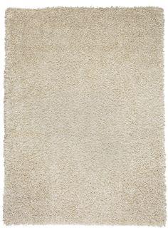 Kodin1 - Sparkle matto 133x180cm | Nukkamatot