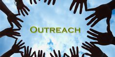 Sourcing Methodology Part 5 – Outreach!! - RecruitingBlogs