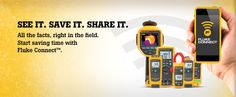Electrical Testing Equipment Online