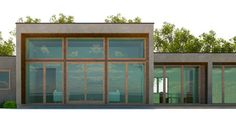 contemporary-home_001_house_plan_ch405.jpg