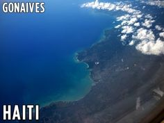Haiti, one of my favorite and most beautiful places in the world <3