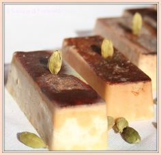 Panetti vegetali-cacao e cannella- Panetti plant  made with Shea Butter ', Cocoa Butter,  Essential Oils cocoa and cinnamon.  These properties are soothing and relaxing.  to buy: http://blomming.com/mm/Aromantiche/items/panetti-vegetali-cacao-e-cannella?page=6_type=thumbnail