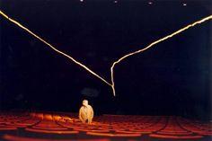 Jan Groth Sceneteppe 9,5x22m Foto: Det norske teatret Stavanger, Museum, Drawings, Glass, Painting, Inspiration, Art, Store, Sculpture