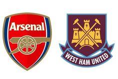 Arsenal vs West Ham prediction and Head 2 Head